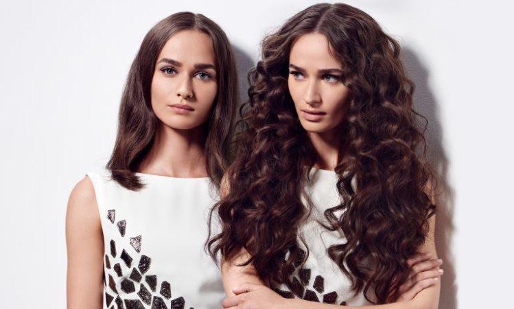 Great Lengths Haarverdichtung